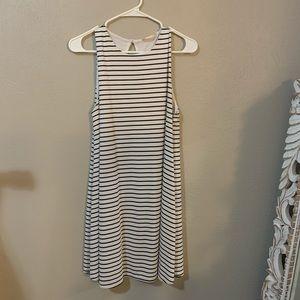 Alter'd state striped dress